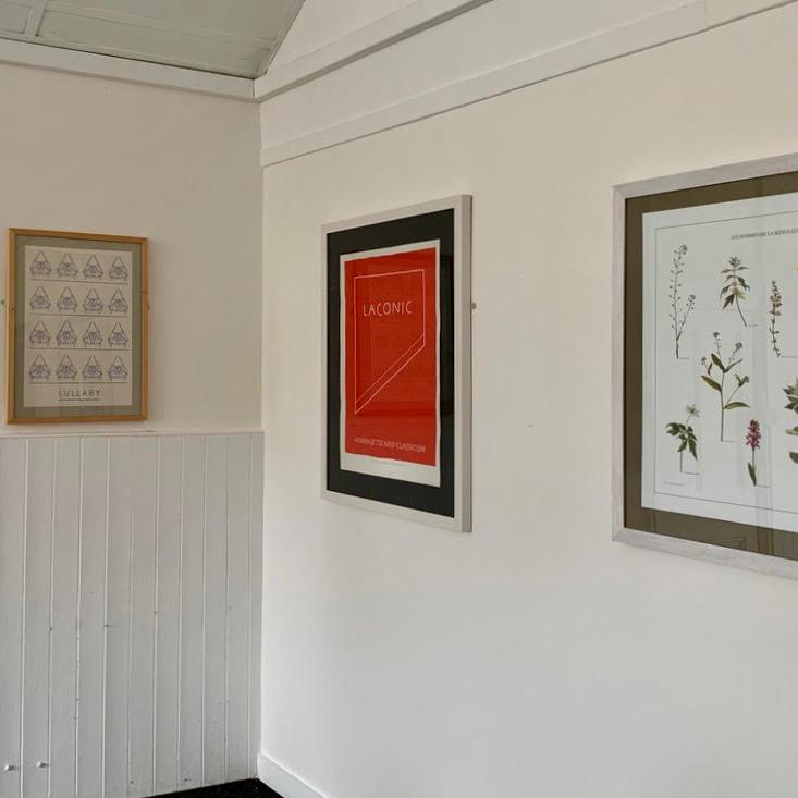 finlay exhibition - 1