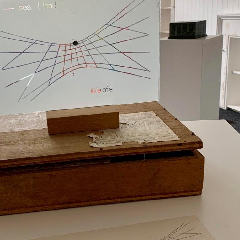 finlay exhibition - 2
