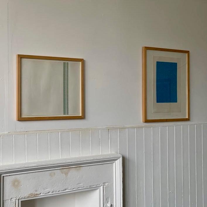 finlay exhibition - 3
